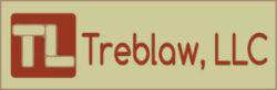 Treblaw, LLC